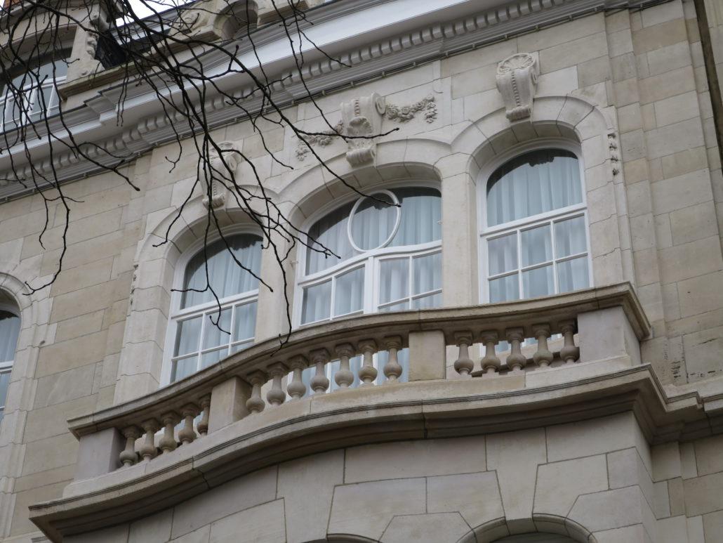 restauratie_balkon_elsene_na_2