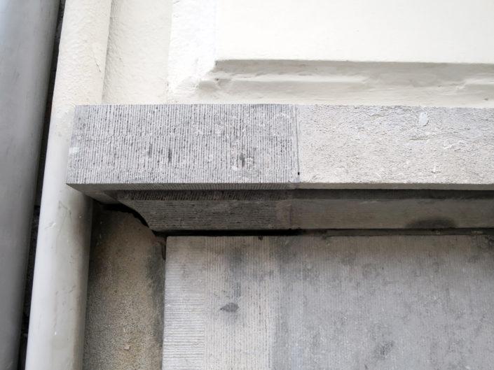restauratie-natuursteen-plint